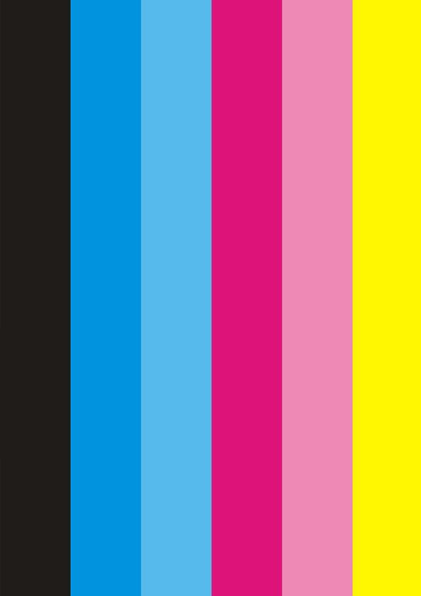 Color Test Berkeley Segmentation Dataset Test Image
